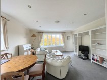 Images for Pownall Court, Wilmslow, Cheshire