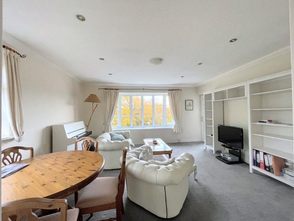 Images for Pownall Court, Wilmslow, Cheshire EAID:991598241 BID:6255520