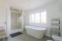 Images for Arderne Place, Alderley Edge, Cheshire