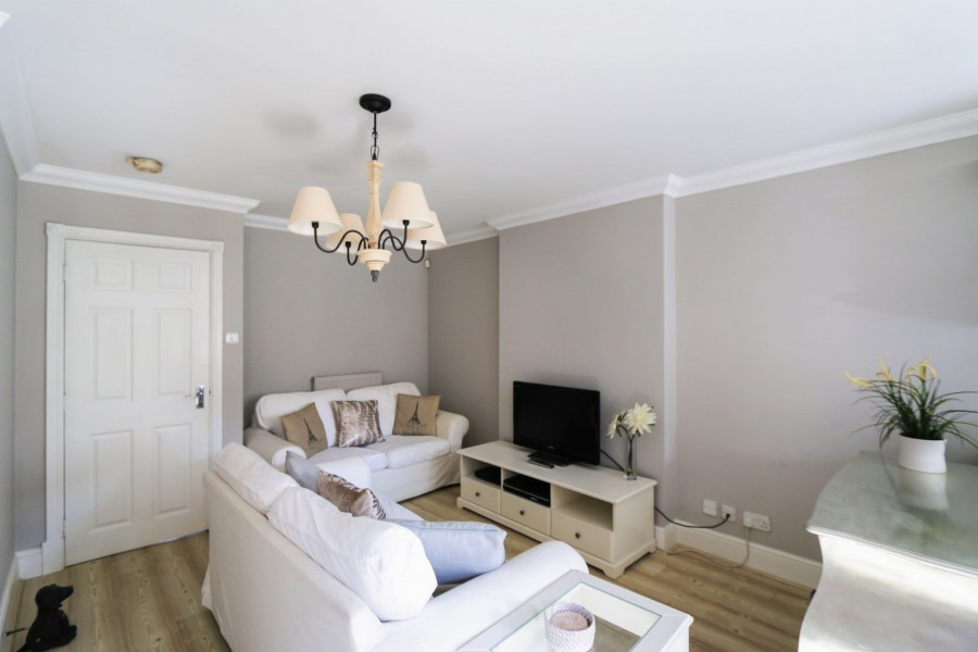 Images for Arderne Place, Alderley Edge, Cheshire EAID:991598241 BID:6255520